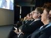 Les experts-comptables présentent leurs propositions fiscales