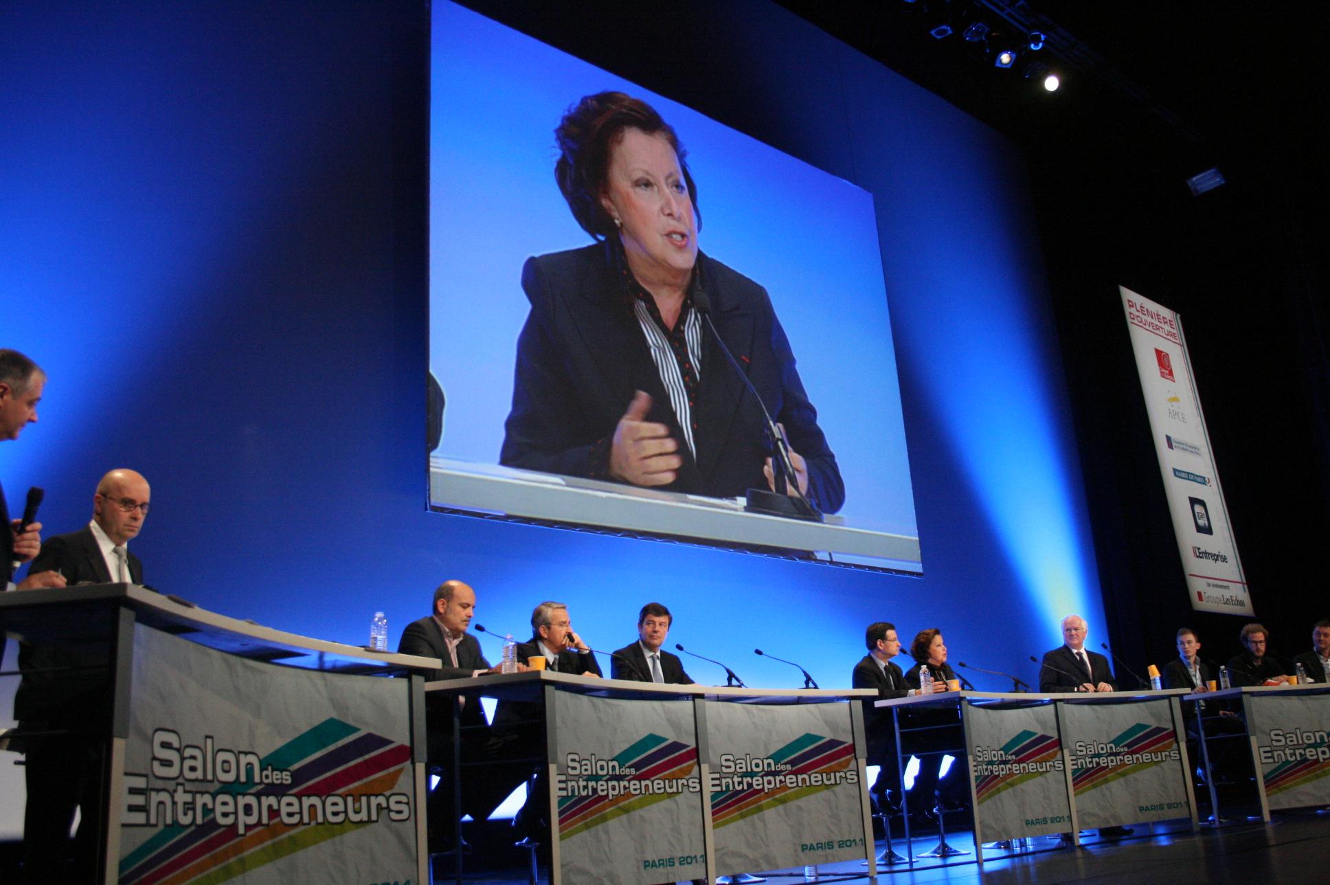 bricardagnes2011-02-03-32