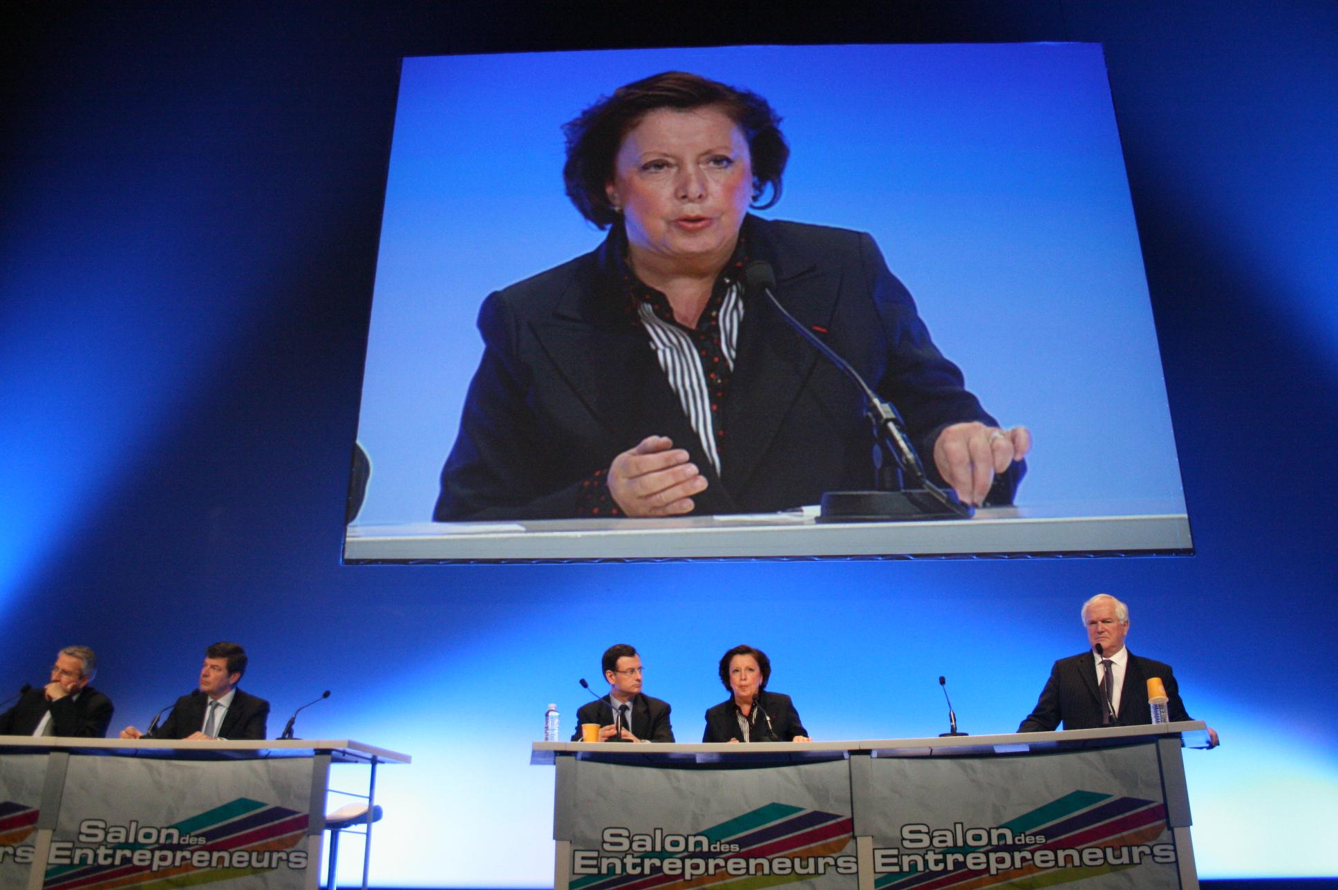 bricardagnes2011-02-03-38