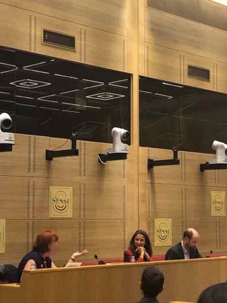 Sénat-Table-ronde-1-F-Belet-N-Pilhes-L-Hervé-20190909