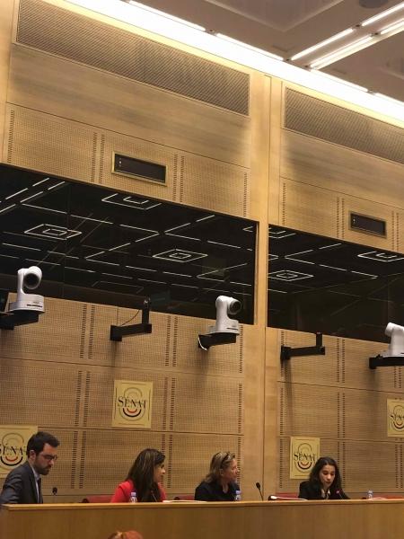 Sénat-Table-ronde-2-C-Lebras-Thomas-O-Troskiansky-J-Bensedira-20190909