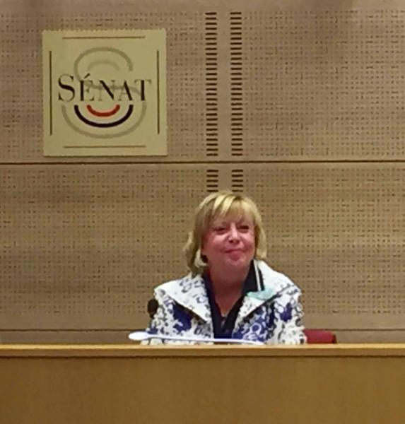 Sénat-Table-ronde-3-20190909-Agnès-Bricard